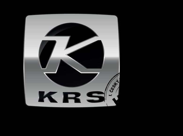 KRS.cz
